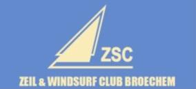 ZSC Broechem Logo
